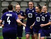Bizar: wedstrijd tussen kampioen Anderlecht en Club Brugge gewoon geannuleerd