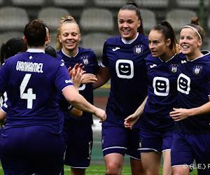Kampioen Anderlecht bindt nu ook jonge Brusselse langer aan zich