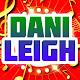 DaniLeigh Ringtones 2020 Download for PC Windows 10/8/7