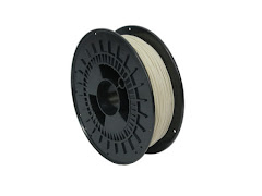 CLEARANCE - Beige Soft PLA - 1.75mm (0.75kg)