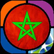Contacts par Opérateur Maroc