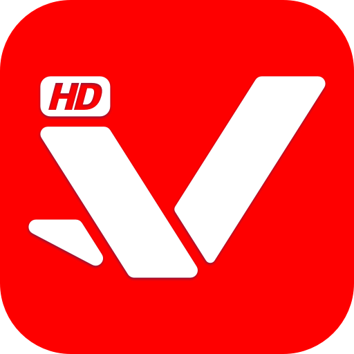 UHD Video Downloader 2019