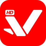 UHD Video Downloader 2019 2.7.1a