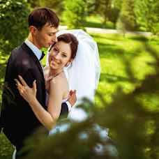 Wedding photographer Evgeniya Rolzing (Ewgesha). Photo of 15.09.2014