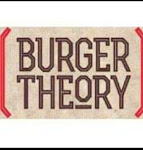 Burger Theory Salina