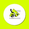 ALO MOTO icon