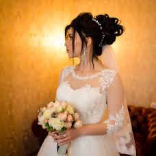 Wedding photographer Sergey Rtischev (sergrsg). Photo of 13.06.2018