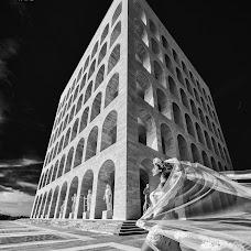 Wedding photographer Ciro Magnesa (magnesa). Photo of 20.11.2017
