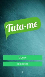 Tuta-Me- screenshot thumbnail