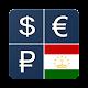 Курсы валют Таджикистана Download on Windows