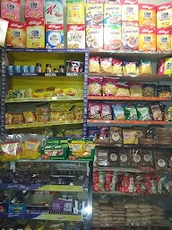 Apna Store photo 5