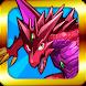 パズル&ドラゴンズ - Androidアプリ