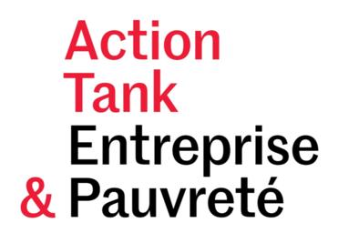 Action tank entreprise et pauvreté copropriétés fragiles innovation sociale contrat impact social SIB CIS