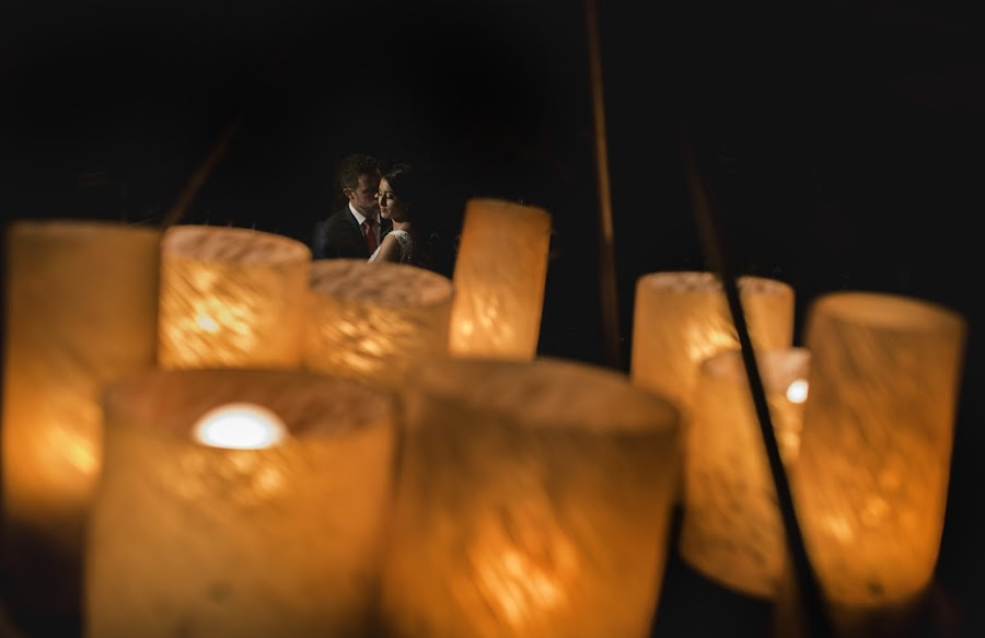 Wedding photographer Ken Pak (kenpak). Photo of 11.08.2016