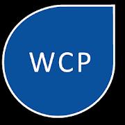 WelComPass