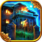 Mystery of Haunted Hollow: 2 icon
