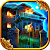 The Mystery of Haunted Hollow 2: Escape Games file APK for Gaming PC/PS3/PS4 Smart TV