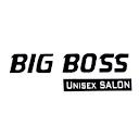 Big Boss Salon, Karol Bagh, New Delhi logo
