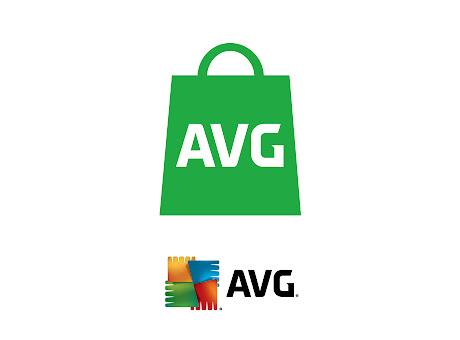 AVG SafePrice | Comparison, deals, coupons