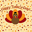 Thanksgiving Wallpapers Theme New Tab