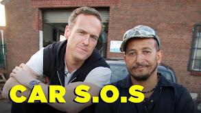 Car SOS thumbnail