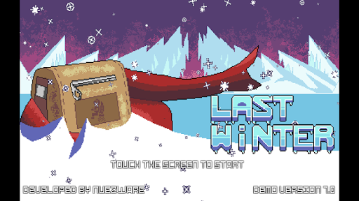 Tower Defense Snowball War Offline: LAST WINTER cheat screenshots 1