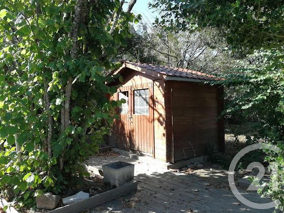 Vente maison 6 pièces 150,79 m2
