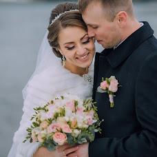 Wedding photographer Vasil Dochinec (Vasilij33). Photo of 06.03.2018