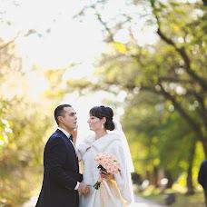 Wedding photographer Pavel Donskov (live-moments). Photo of 20.01.2018