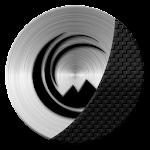 Naz Steel - Icon Pack v1.6