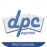 Dpc Express - Profissional