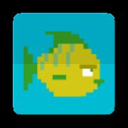 Fishy Dash - Arcade
