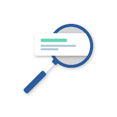 検索連動型広告で情報を伝える方法 (検索連動型広告 第 1 章)