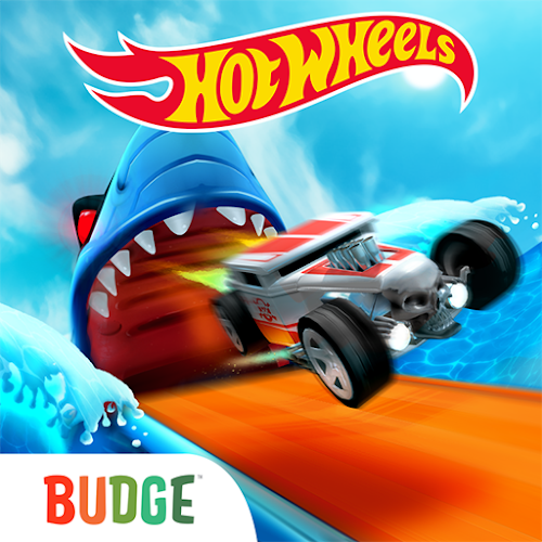 Hot Wheels Unlimited 2.0.1