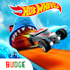 Hot Wheels Unlimited - Androidアプリ