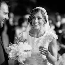 Wedding photographer Marco Colonna (marcocolonna). Photo of 26.07.2017