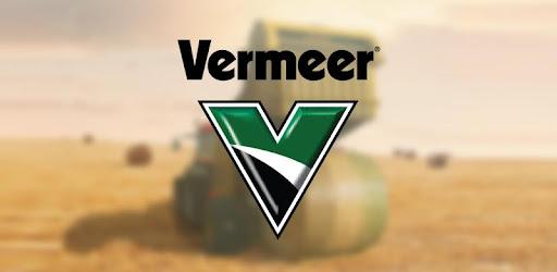 Vermeer - Apps on Google Play