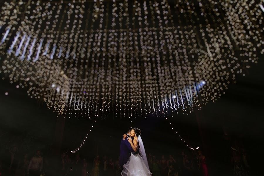 Wedding photographer Jorge Mercado (jorgemercado). Photo of 02.01.2020