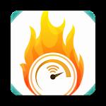 WiFi Booster 1.1