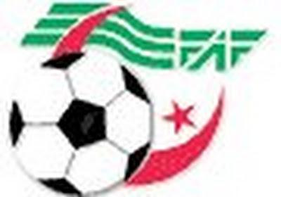 """Algerije: """"Getroffen door de hitte"""""""