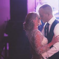 Wedding photographer Antonio Mise (mise). Photo of 22.02.2018