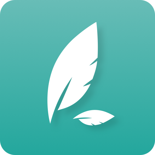 Photo Compress & Resize - Apps on Google Play