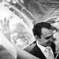 Svatební fotograf Vojta Hurych (vojta). Fotografie z 22.06.2015