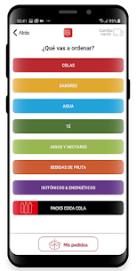 Red Box APK Indir – Android Oyun Club 3