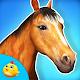 Real Farm Animal Sounds v1.0.1