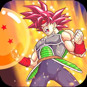 Goku Ultimate Run Hero for PC