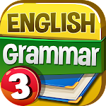English Grammar Test Level 3 4.1 (Ad-Free)