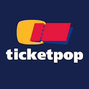 Ticketpop PR