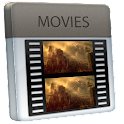 Movie Quote Trivia icon