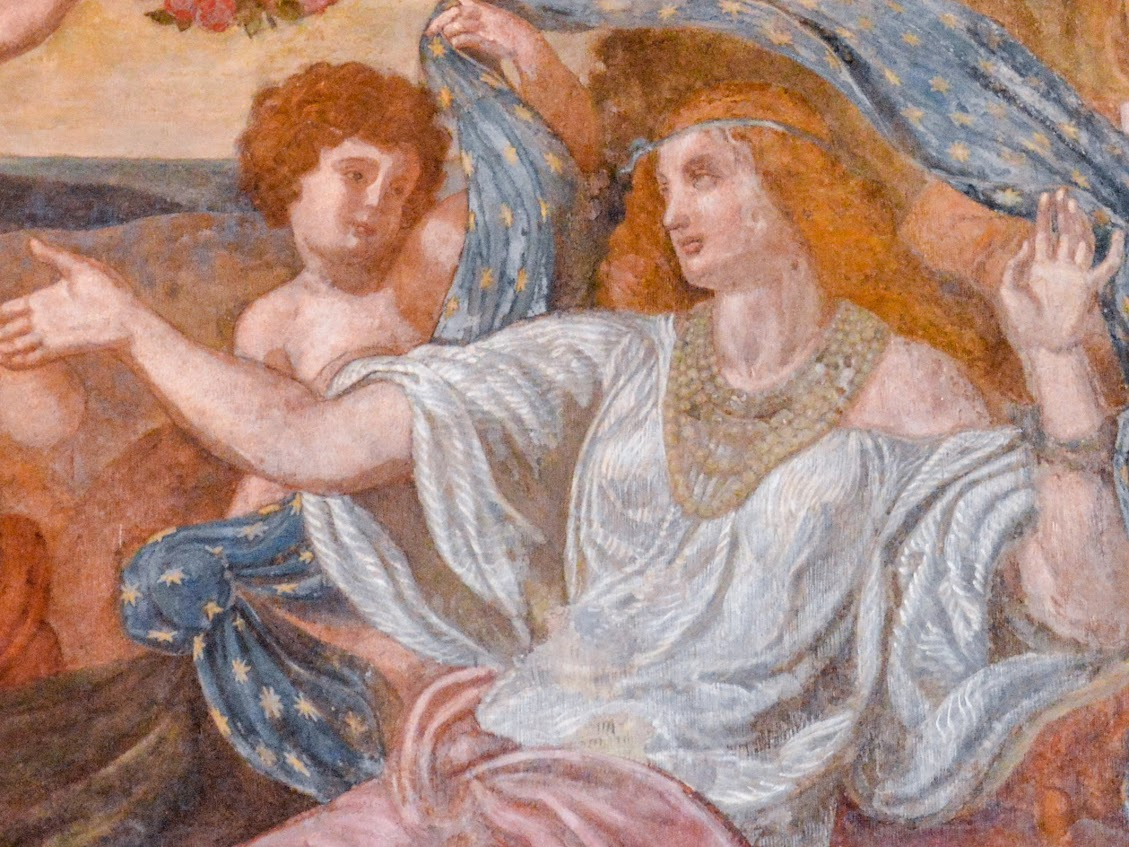 Vénusz és Mars társkereső